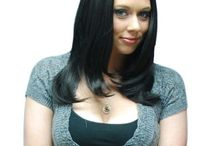 Janet's Collection - Wigs / Janet's Collection of Wigs by Janet!  These are Premium Quality Wigs by Janet's Closet at an Economical price!