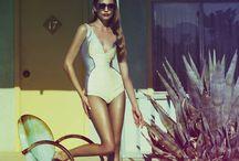 La Femme / Beautiful, stylish & glamourous women that inspire YAELLE scarves / by YAELLE Silk Scarves