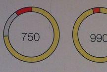 alloy of gold / Goldlegierungen / how much gold is handled in my ring? / wieviel Gold ist in meinem Ring verarbeitet?