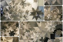 *collection: stars* / Twinkle twinkle little star......