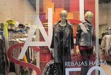 SALE / Los mejores descuentos de temporada están en Alto Las Condes.  Renovaremos constamente este tablero para que conozcas en detalle las prendas que están en SALE.