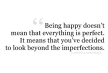 Happiness / Quotes/Words on Happiness / by Felicia :)