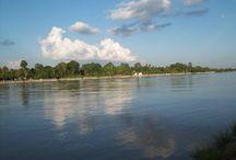 Susur Sungai