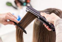 arreglos para cabello