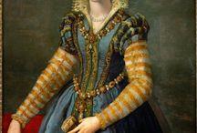 1550-1560s
