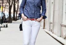 clothing Jeans,corduroys, plaid/denim