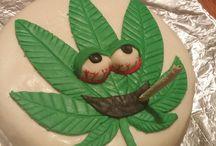 Erin Roth's Baking