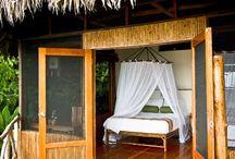 Olango resort