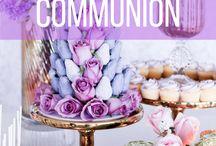 Purple Communion / 0
