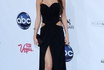 Selena Gomez-Love her style