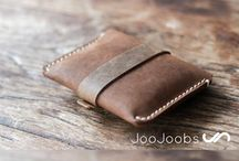 Nice Wallets