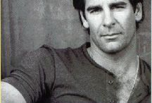 Fangirl: Quantum Leap / It's a travesty that Sam never returned home...