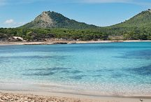 Beaches in Mallorca Northeast / Holiday in Mallorca