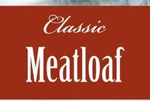 Meat | Carnes