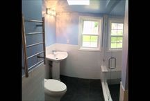 Beautiful Bathroom Renovations By North Jersey Pro Builders / North Jersey Pro Builders bathroom renovations and design