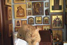 Orthodoxy Orthodox
