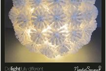 Craft Ideas / by Lorretta Crutcher-Smith