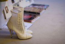 Chaussures de rêves