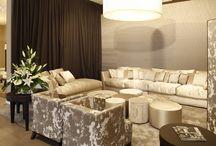 Oasis Showroom / Our new showroom in San Giovanni di Polcenigo - Pordenone (Italy)