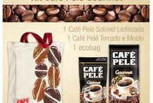 http://culinariachrisgipebube.blogspot.com.br/ / So coisas muitooo gostosas