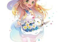 Anim-cute