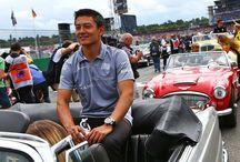 F1 germay