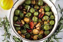 olive..olive