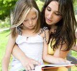 Sitter Ideas for Babysitting Jobs!