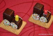 Weihnachten keks