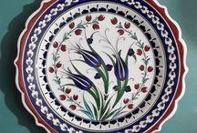 porselen