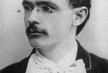 Steiner & Education / Rudolf Steiner in education, art, architecture, farming, community, religion, medicine