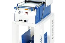 Formech Vacuum Forming Machines / Discover our full range of Vacuum Forming Machines, from the Desktop to the fully automatic range.