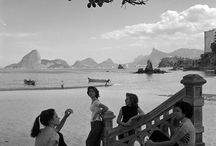 Rio Turista Cidadão - NITEROI