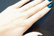 Makellos Nails Reviews / Lets find out what others have to say about Makellos Nails!
