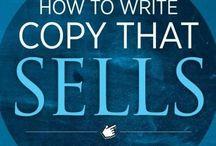 How to write like a ninja writer