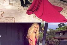 Prom Dresses 2k18