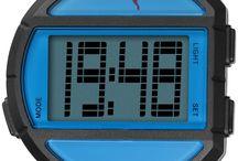 Puma Horloges / Puma Horloges, Puma, watch, watches, Puma Watch, Puma Watches