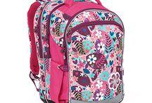 školske tašky