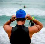 Ironman / Triathlons