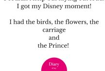 Diary of my Inner Goddess Posts / Diary of my Inner Goddess Posts
