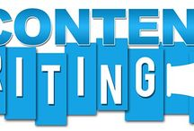 PLR Content / PLR (Private label Rights) Content from around the web
