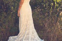 Wedding someday