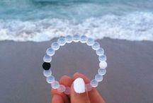 šperky a