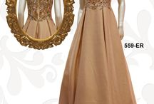 NEW STYLE DRESS 2017 / DRESS