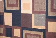 Carpets / This board contains useful information about all things relating to carpets.