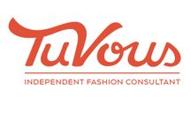 TuVous / A ground floor men's & women's accessories company / by Tessa Naber
