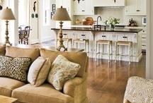 Gyenes-nappali-konyha-étkező