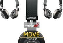 Buy Headphones Online