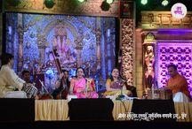 Dagdusheth Ganpati Music Festival 2016