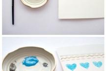 Crafts/DIY / Crafts and DIY recipes